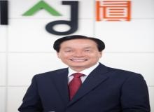 [의성]김주수 의성군수
