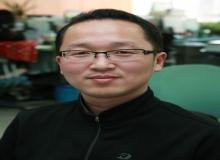 [의성]2019 세외수입 우수사례 발표대회'최우수상'수상