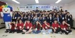 [의성]의성군의회, 2019 청소년 의정활동 체험교실 열어
