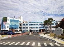 [의성]대구 군 공항 이전주변지역 지원계획(안) 주민공청회 개최