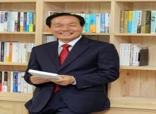 [의성]김주수 의성군수, 지역농업발전 선도인상 수상