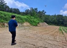 [의성]여름철 산림 내 불법행위 특별단속'집중'